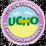 Logo_UCHO