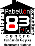 PAB_MON